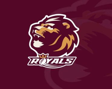 Central Illinois Royals Football