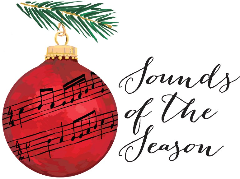 Live Holiday Music in Peoria