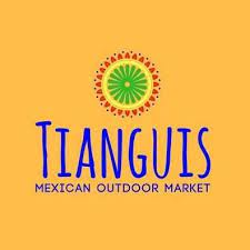 Tianguis Farmers Market